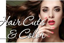 cta-haircutsandcolor